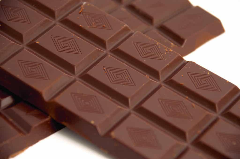 UNOCACE Noticias - Regulaciones de Cadmio para el Chocolate y Cacao en Polvo