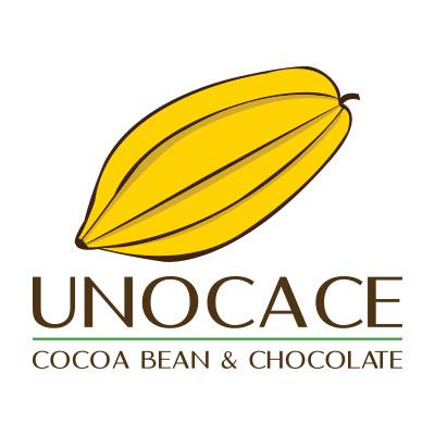 UNOCACE - Unión de Organizaciones Campesinas Cacaoteras